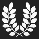 A-List-Apart-best-blog-sites