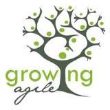Growing-agile-how-to-be-a-tech-blogger