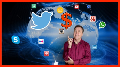 How-To-Start-Your-Simple-Social-Media-Management-Side-Hustle-by-James-Burchill-Udemy-Coupon-Codes