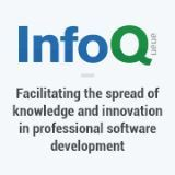 InfoQ-new-technologies