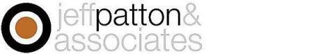 JeffPatton-associates-online-tech-sites