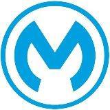 MuleSoft top blogs