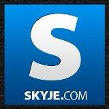 Skyje-the-tech-blog