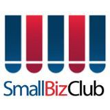 SmallBizClub-top-10-articles-on-technology