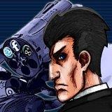 Socialmedia-revolver-best-tech-articles