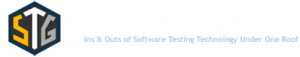 Software-Testing-Genius-top-10-best-tech-blogs