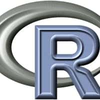The Coursera R Programming Course by Johns Hopkins University