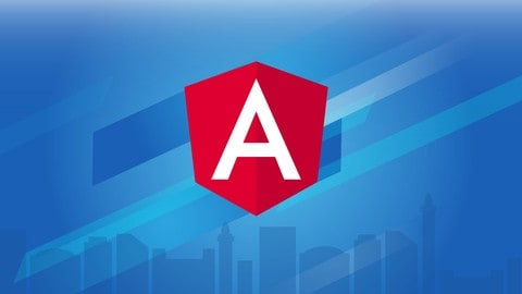 angular-4 best udemy course