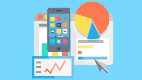 complete-react-native-and-redux-udemy-course-by-stephen-grider