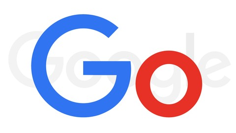 Learn How To Code: Google's Go (golang) Programming Language by Todd McLeod