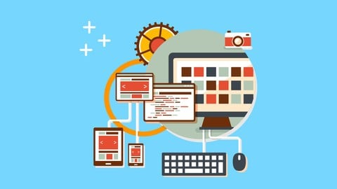 best-udemy-course-modern-react-with-redux-by-steve-grider