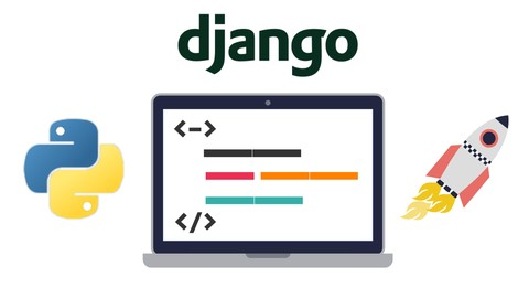 python and django full stack developer with jose udemy best python course