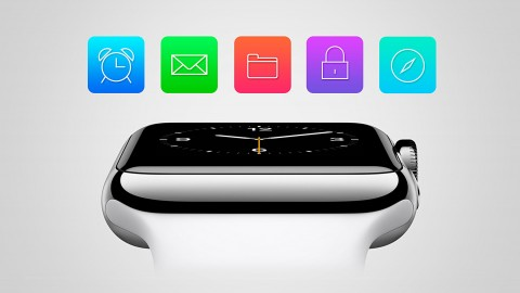 the-complete-app-watch-developer-course-build-14-apps-by-rob-percival