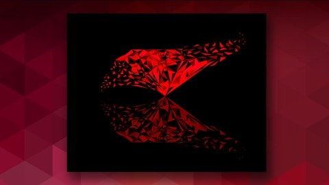 the-complete-ruby-on-rails-developer-course-by-rob-percival best udemy instructor