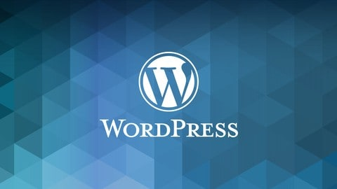 the-complete-wordpress-website-business-course-by-rob-percival-best wordpress course on udemy
