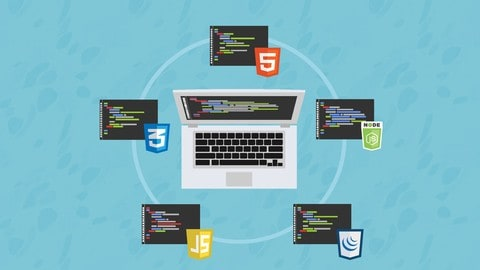 the-web-developer-bootcamp-by-colt-steel-top udemy course