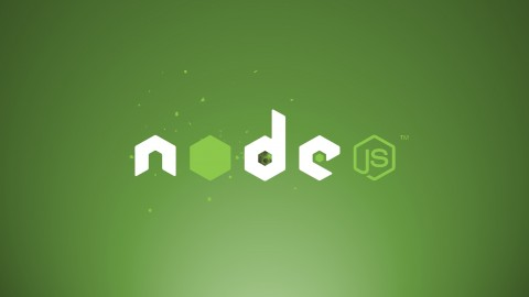 understanding nodejs by anthony alicea udemy best sellers